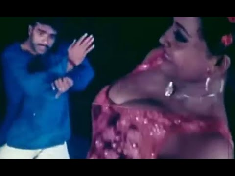 Bangla Hot And Sexy Movie Song_ Dolly