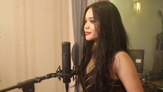 Clean Bandit - Solo feat. Demi Lovato (Cover by Hai Ha)