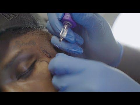 Quando Rondo - Life B4 Fame: The Documentary