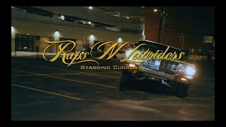 Video Raps N Lowriders - Season 3 Episode 1 MP3, 3GP, MP4, WEBM, AVI, FLV Juni 2019