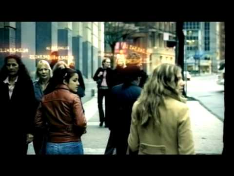 Tekst piosenki Nickelback - Savin Me po polsku