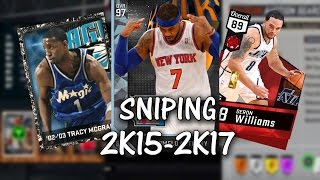 BACK ON THE SNIPE VIDS BOI.LIKE AND SUBSCRIBESONG USED- TOO MANY YEARS - KODAK BLACKTwitter- http://www.twitter.com/oggamingmessiahTwitch- http://www.twitch.tv/therealgamingmessiah