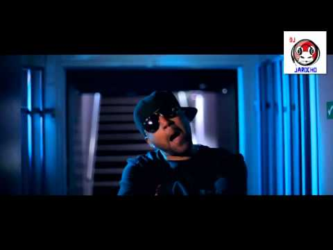 Polluted Mindz - Ride My Beat (Chuckie Radio Edit) Official Video.mp3