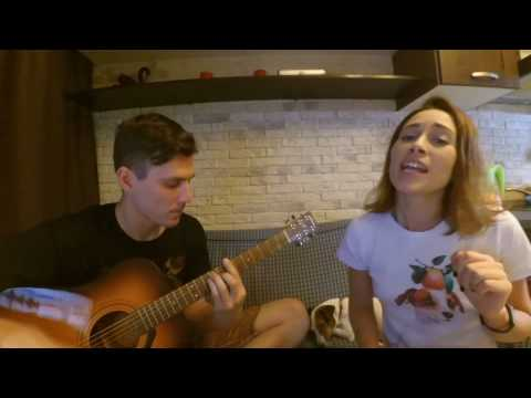 Video La Isla Bonita (Cover) download in MP3, 3GP, MP4, WEBM, AVI, FLV January 2017