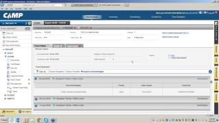 Download Video Engine Health Monitoring Webinar MP3 3GP MP4