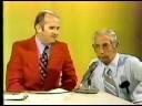 Nashville TV Bloopers 1970's Part 1