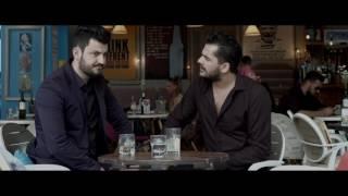 Nonton Test Shpat Kasapi Drilon Hoxha Dashnor Asllani Film Subtitle Indonesia Streaming Movie Download