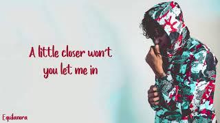 Video Brandyn Burnette - Been Through (EXO Demo) (Lyrics) MP3, 3GP, MP4, WEBM, AVI, FLV Juli 2018
