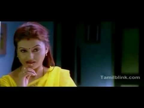 XxX Hot Indian SeX Paththu Paththu Movie Clips Part 15.3gp mp4 Tamil Video