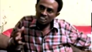 Weyane Guy Wanting A Wife - Ethiopian Comedy
