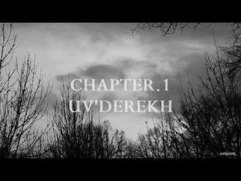 Youtube Video _JVuN6IbHVU