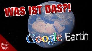 Video Suche NIEMALS deine Adresse bei Google Earth! MP3, 3GP, MP4, WEBM, AVI, FLV Juli 2018