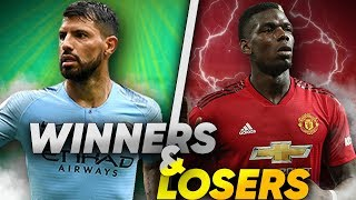 Video Are Manchester United's Players Trying To Get Jose Mourinho SACKED?! | W&L MP3, 3GP, MP4, WEBM, AVI, FLV Agustus 2018