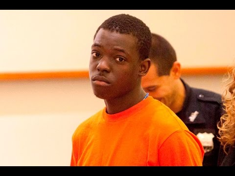 "Bobby Shmurda Turns 21 Years Old Today in Jail & His Celebrity ""Friends"" Have Abandoned him!"