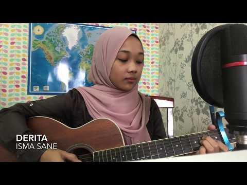 Derita - Isma Sane (cover)