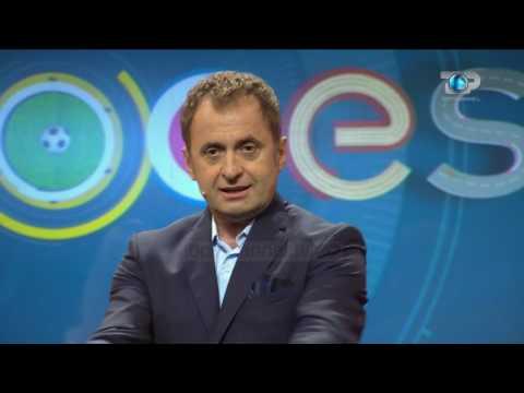 Procesi Sportiv, Pjesa 3 - 02/04/2017