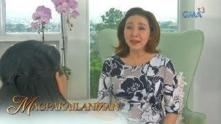 Video Magpakailanman: Tatlong misis, iisang bubong (Full interview) MP3, 3GP, MP4, WEBM, AVI, FLV Oktober 2018