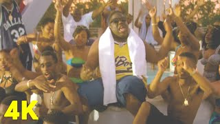 "The Notorious B.I.G. - ""Juicy"" - YouTube"