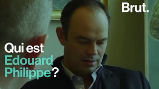 Video Qui est Edouard Philippe, le nouveau premier ministre ? MP3, 3GP, MP4, WEBM, AVI, FLV Oktober 2017