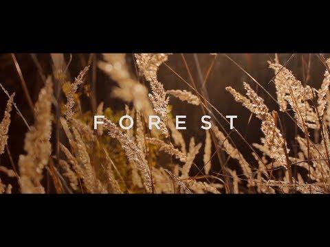 VIDEO: Nádherné video krás prírody mladého Bystričana