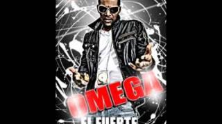 Merengue Urbano 2011 Mix ( Omega El Fuerte,5 Estrellas,tito Swing Don Omar,tono Rosario)