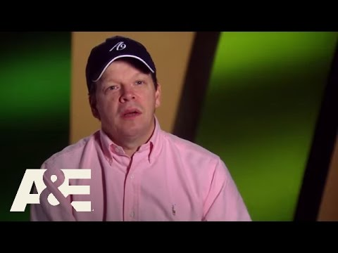 Wahlburgers 3.04 (Preview)