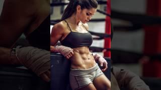 Best workout track KATO Sigala Show You Love Martin Jensen Remix ft Hailee Steinfeld