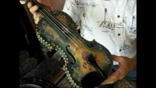 Download Lagu JimCelt01.wmv Mp3