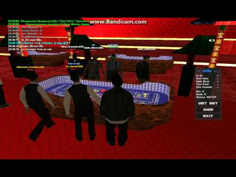 kazino-4-drakona-samp-rp-forum