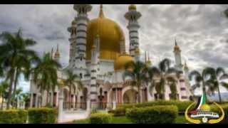 039   Az Zumar  The Groups  سورة الزمر