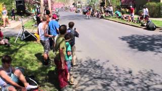 Ithaca Skate Jam 2015   Push Culture News
