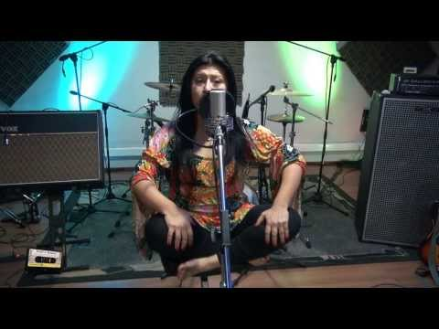 Soni2 de Tarapacá – Alexandra Vega