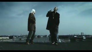 Music video by Nik & Jay performing En Dag Tilbage.
