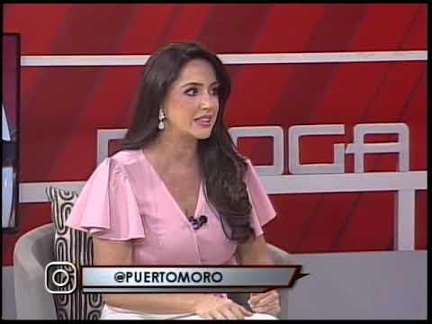 Puerto Moro presenta en Guayaquil Festival de Moronazos