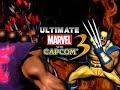 GLORIOUS AKUMA COMBOS! Ultimate Marvel Vs Capcom 3 - Online Matches