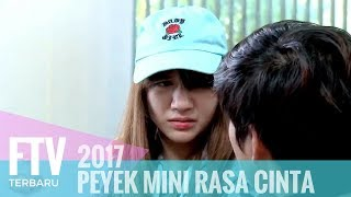 Video FTV Cassandra Lee & Bio One | Peyek Mini Rasa Cinta MP3, 3GP, MP4, WEBM, AVI, FLV April 2019