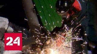 Трагедия в Бердске: манеж был построен самовольно