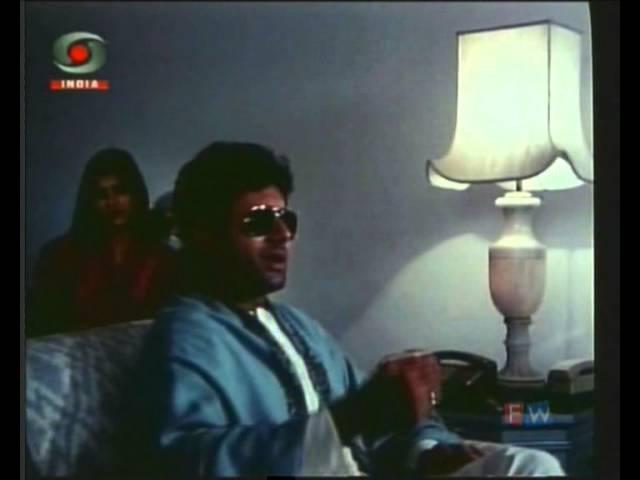Prem Daan 1991 Karo Sweekar Tum Meri | Mp3Gratiss.com