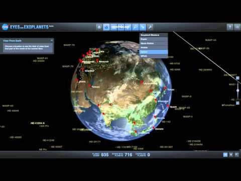 video-translyatsii-so-sputnika