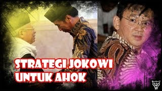 Video Startegi Jokowi Untuk Ahok MP3, 3GP, MP4, WEBM, AVI, FLV April 2019