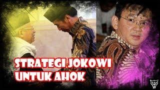 Video Startegi Jokowi Untuk Ahok MP3, 3GP, MP4, WEBM, AVI, FLV Desember 2018