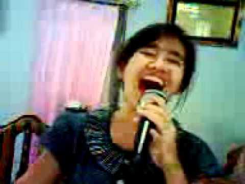 Ila Makassar - Sulawesi Pa'rasanganta