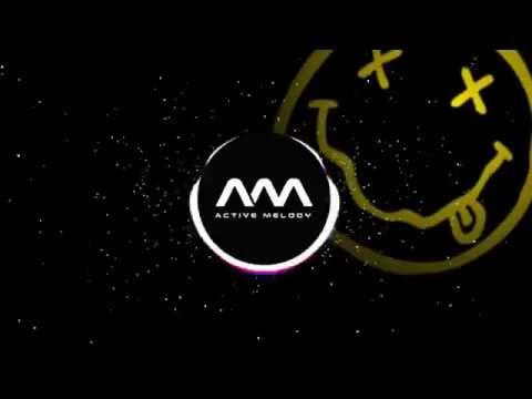 Video Nirvana - Smells Like Teen Spirit (Sash_S & Phil Phauler Remix) download in MP3, 3GP, MP4, WEBM, AVI, FLV January 2017