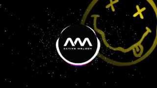Video Nirvana - Smells Like Teen Spirit (Sash_S & Phil Phauler Remix) MP3, 3GP, MP4, WEBM, AVI, FLV Januari 2018