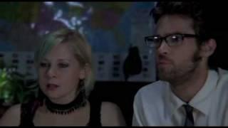 Nonton Gigi Edgley In Quantum Apocalypse Film Subtitle Indonesia Streaming Movie Download