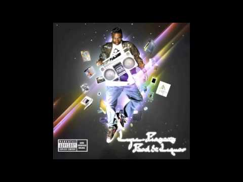 Lupe Fiasco- Daydreamin' (Instrumental) (download)