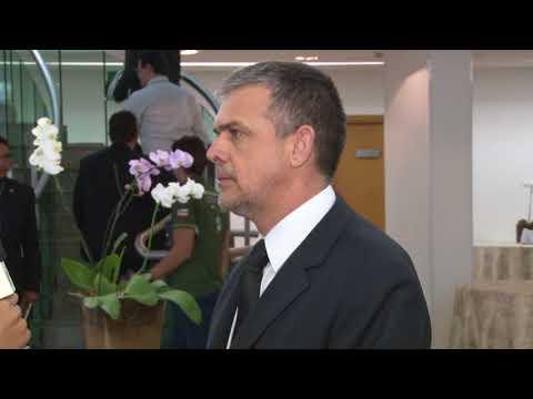 CNA defende investimento em Inovação Tecnológica no Campo