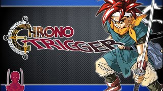 Video Chrono Trigger Complete Story Explained MP3, 3GP, MP4, WEBM, AVI, FLV Juni 2019