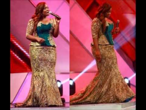 Toolz; A Definition Of Big, Bold & Beautiful