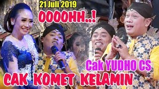 Video Cak YUDHO & Cak KOMET 21 Juli 2019 Gandekan - Wonodadi - Blitar MP3, 3GP, MP4, WEBM, AVI, FLV Juli 2019